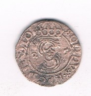 SOLIDUS 1625  POLEN /8617/ - Polen