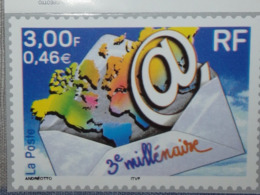 Petit Calendrier De Poche   2002 La Poste Timbre  Boisse Penchot - Small : 2001-...
