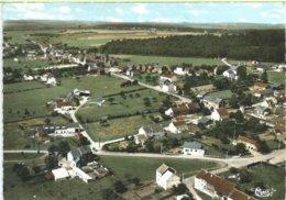 795. Pontaury - Mettet  -  Panorama - Mettet