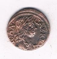 SOLIDUS 1661  POLEN /8619/ - Polonia