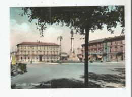 VERCELLI PIAZZA PAIETTA 52757 - Vercelli