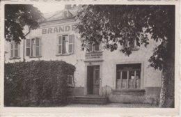 LUXEMBOURG - MERSCH - HOTEL BRANDENBURGER - PIERRE LORANG-SEIL - Otros