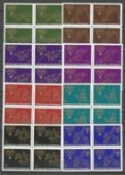 4x RWANDA - MNH - Sport - Olympic Games - Briefmarken
