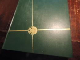 CLASSEUR  TIMBRES DU MONDE DONT CHINE  ESSENTIELLEMENT OBLITERES   TIMBRES EN BONNE CONDITION - Sammlungen (im Alben)