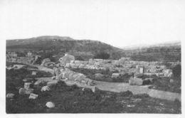 Italy Taormina F. Califi Crupi, Ruins Forum Ruines - Italia