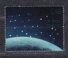 18.- LUXEMBOURG 2019 SPACE RESOURCES - Luxemburgo