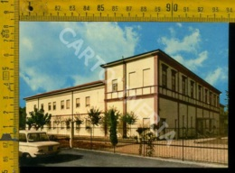 Cremona Pandino Ospedale Dei Poveri - Cremona