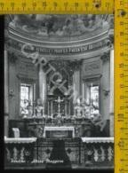 Cremona Pandino Altare Maggiore Chiesa - Cremona