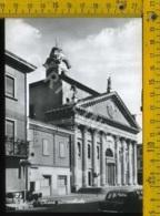 Cremona Pandino Chiesa - Cremona