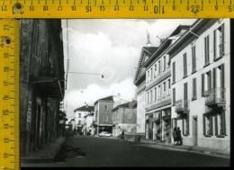 Cremona Pandino Via Umberto Primo - Cremona