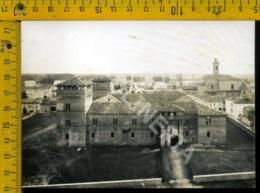 Cremona Pandino Il Castello - Cremona