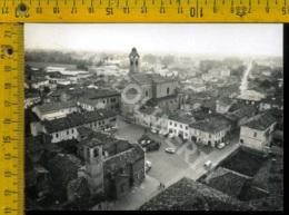 Cremona Pandino - Cremona
