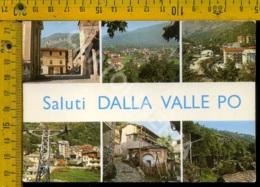 Cremona Valle Po - Cremona