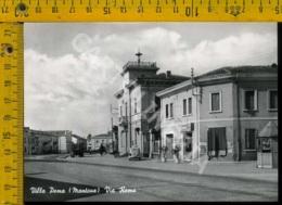 Mantova Villa Poma - Mantova