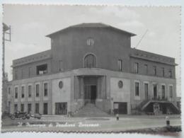 Milano 29 Peschiera Borromeo 1960 Municipio - Other Cities