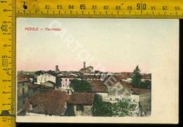 Mantova Medole - Mantova