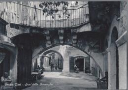 Vecchia Bari - Arco Delle Meraviglie - H130 - Bari