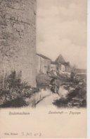 57 - RODEMACK - PAYSAGE - NELS SERIE 103 N° 7 - France