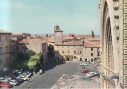 619 - Orvieto - Italië