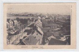 Brecht. Panorama. - Brecht