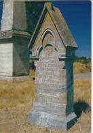 MURET - Monument Commémoratif De La Bataille  Du 12 Septembre 1213 - Muret