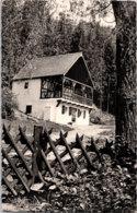 Kt 896 / Rauschenmühle - Ehrbachklamm, Post Oppenhausen - Boppard