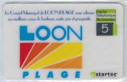 TOP COLLECTION  - Carte Prépayée Française - NSB - Voir Scans - France
