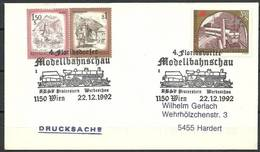 Austria 1974 Mi 1439-1476-1785 FDC ( FDC ZE1 AST1439-1476-1785dav12E ) - Churches & Cathedrals