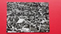 Borken-Luftfoto - Borken