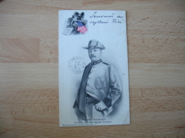 Theodore Roosevelt Colonel Of Rough Riders - Uomini Politici E Militari