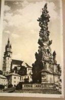 KREMNICA (2) - Slovacchia