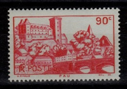 YV 449 N** Pau Cote 1,70 Euros - France