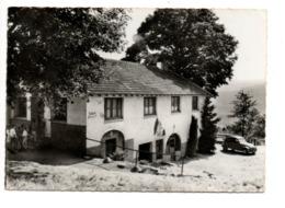 CITROEN 2 Cv - Colonie Montjoie Boslimpré à Fraize (88) - Voitures De Tourisme