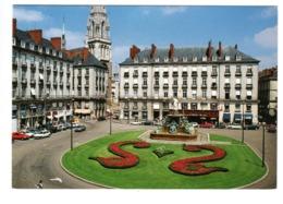 AUSTIN Mini (2), CITROEN 2 Cv, RANGE ROVER, à Nantes (44) - Voitures De Tourisme