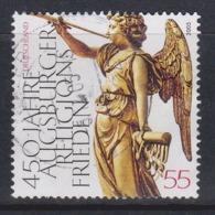BRD,Germany 2005 / Mich. 2488 / Xy254 - Usados