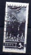 Sello   Nº 536  Rusia - 1923-1991 URSS