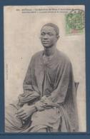 Sénégal - Afrique Occidentale - Carte Postale - La Rébellion De Thiès - Sarithia Dieye - Sénégal