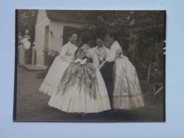 Romania 601 Deutsche Heimatbilder Banat 1930 Photo Arta Timisoara Temeswar Gross Jetscha Iecea Mare Besenova Dudestii N. - Roumanie