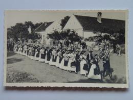 Romania 605 Deutsche Heimatbilder Banat 1930 Photo Arta Timisoara Temeswar Gross Jetscha Iecea Mare Besenova Dudestii N. - Roumanie