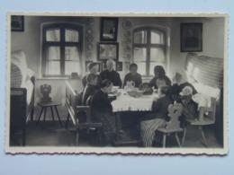 Romania 606 Deutsche Heimatbilder Banat 1930 Photo Arta Timisoara Temeswar Gross Jetscha Iecea Mare Besenova Dudestii N. - Roumanie