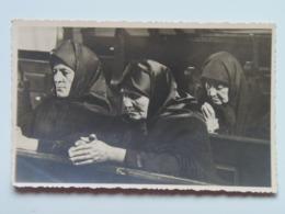Romania 616 Deutsche Heimatbilder Banat 1930 Photo Arta Timisoara Temeswar Gross Jetscha Iecea Mare Besenova Dudestii N. - Roumanie