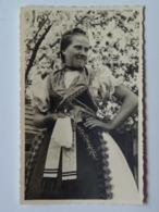 Romania 619 Deutsche Heimatbilder Banat 1930 Photo Arta Timisoara Temeswar Gross Jetscha Iecea Mare Besenova Dudestii N. - Roumanie