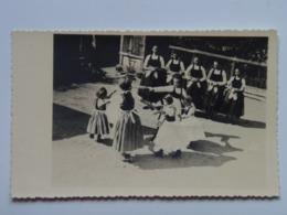 Romania 621 Deutsche Heimatbilder Banat 1930 Photo Arta Timisoara Temeswar Gross Jetscha Iecea Mare Besenova Dudestii N. - Roumanie