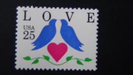 USA - 1990 - Mi:US 2073A, Sn:US 2440, Yt:US 1886, Sg:US 2429**MNH - Look Scan - Ungebraucht