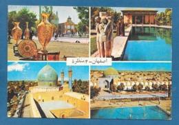 IRAN 1972 - Iran