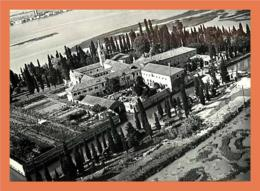 A251/125 VENEZIA Burano - San Francesco Del Deserto - Italy