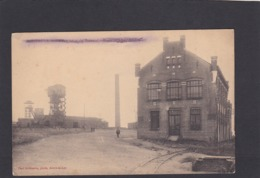 Estree-Blanche  -  Mine,  Des Mines De Ligny-lès-Aire .     (F240) - Other Municipalities