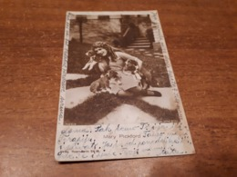 Postcard - Film, Actor, Mary Pickford      (28479) - Attori