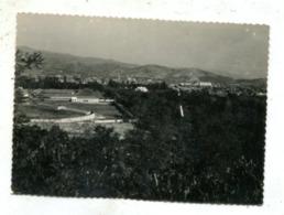 NORTHMACEDONIA - AK 366295 Bitola (?) - Mazedonien