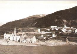 CPSM DE SAVINES - Other Municipalities